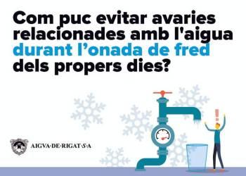 consells-Aigua-de-Rigat-1200-v1