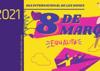 Agenda 8M21-dest