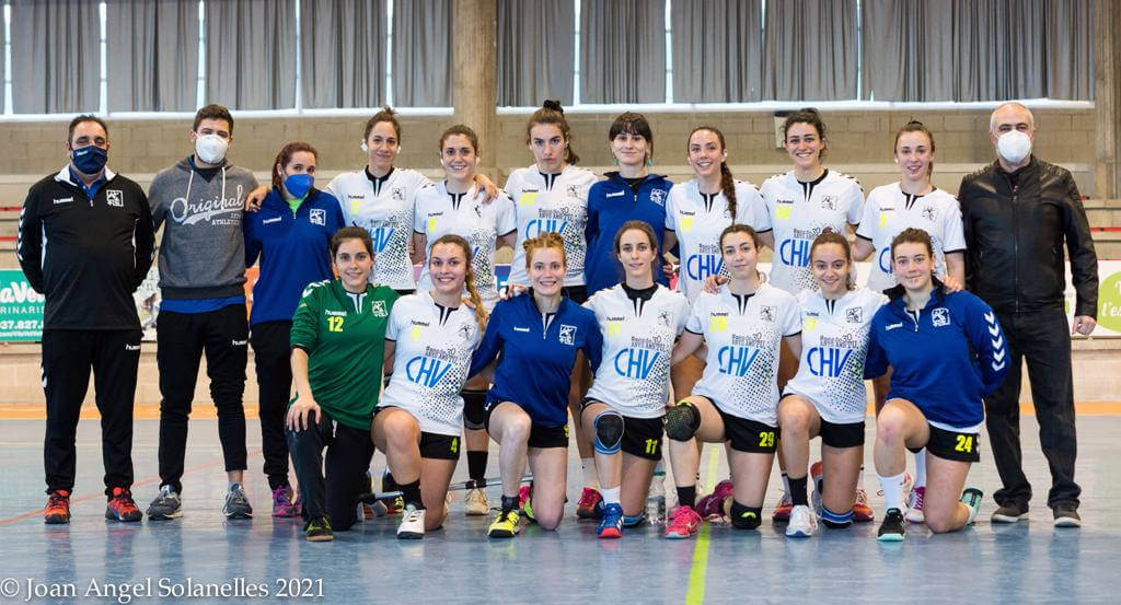 CHVilanova senior feb2021 3