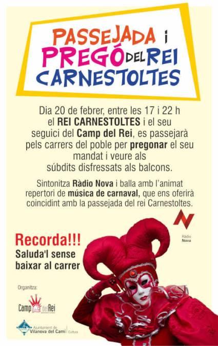 Carnaval_2021_Info-05-500