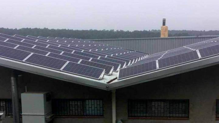 Fotovoltaica_Espoia_3