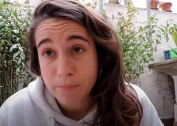 Laura Grau identificar masclismes