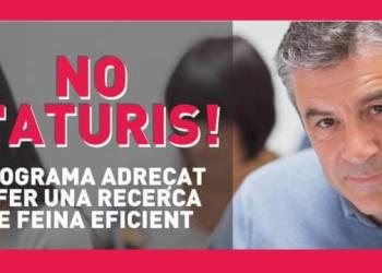 No t'aturis-DT- 720x360