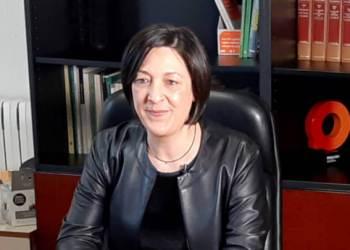 Noemi Trucharte_entrevista alcaldes_marc2021 (12)