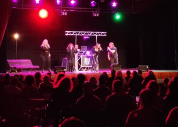concert revival agenda primavera marc 2021 (1)