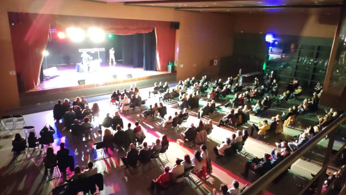 concert revival agenda primavera marc 2021 (16)