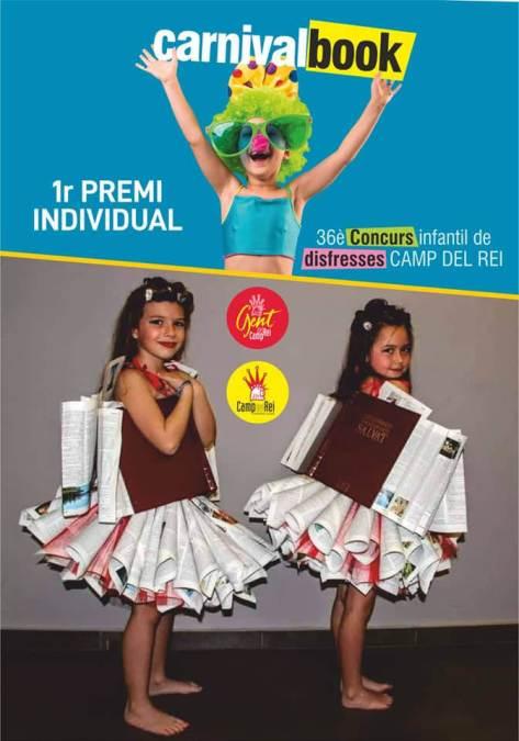 premis Carnivalbook 2021 (1)