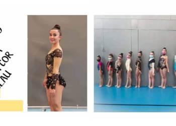 CG Ballerina Trofeu Prat 17 abril 2021-dt
