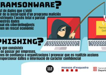 Estafes per suplantacio identitat mossos-1