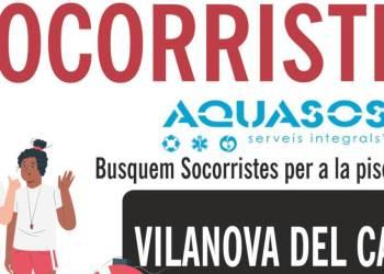 AQUASOS BUSCA SOCORRISTES-1218x609