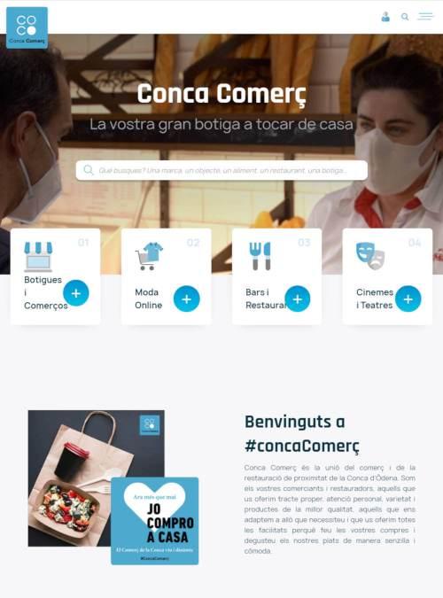 ConcaComerc_CapturaWeb