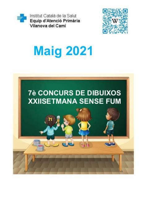 DIPTICCONCURSDIBUIXOS 2021-portada-1