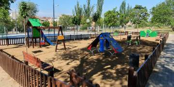parc pilota 3