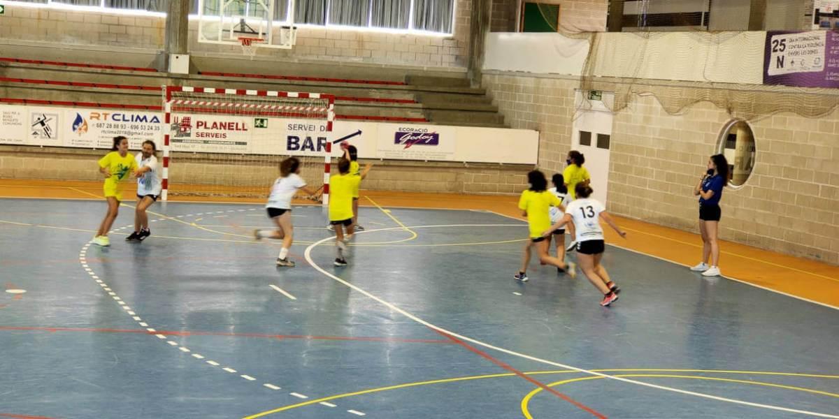 Cloenda Estas convocada handbol juny 2021 (20)