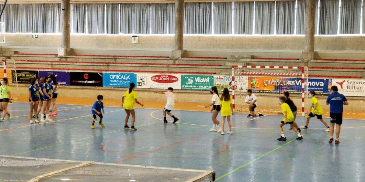 Cloenda Estas convocada handbol juny 2021 (9)