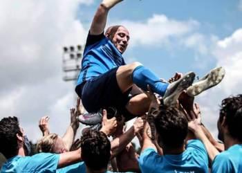 David Baraldés futbolista CF Igualada comiat-1000x500