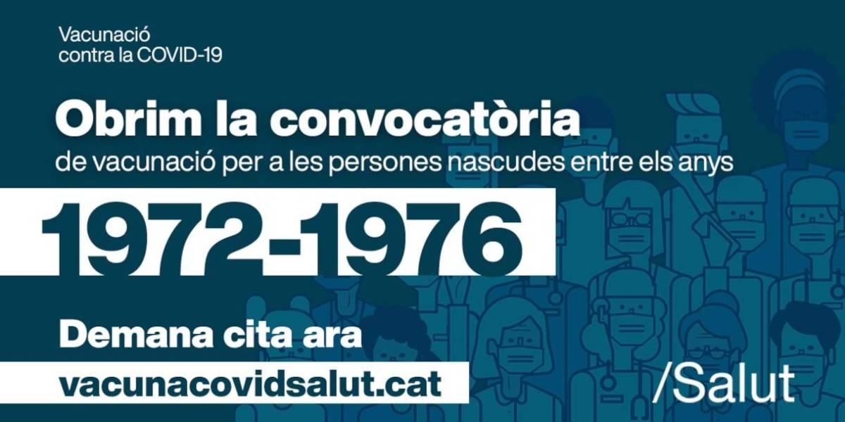 vacunes 1976_1972 v1
