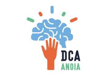 DCA anoia logo-1000x500