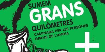 Sumen_Quilometres_-0001