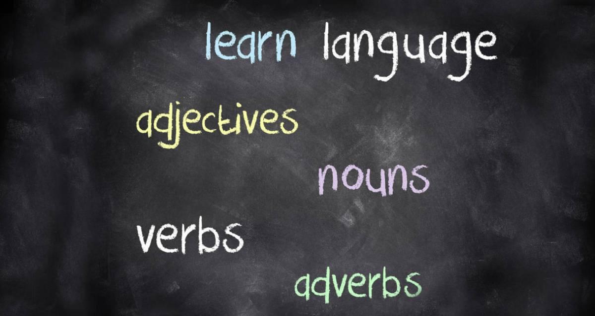 angles aprendre llibreria pixabay-1