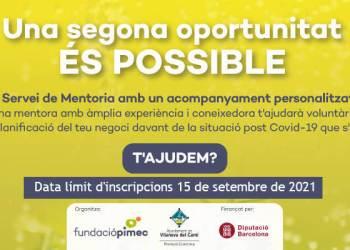 baner-inta-segona-oportunitat-vilanova-del-cami-nova-data-1-