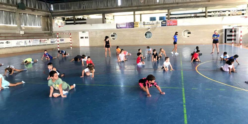 tutorial CGballerina (1)