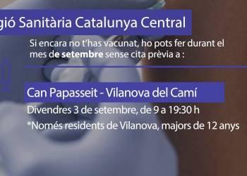 210902 Vacunat_sensecita_vilanova-1000x500(1)