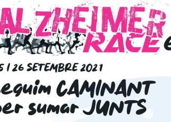 Alzheimer Race 2021 2
