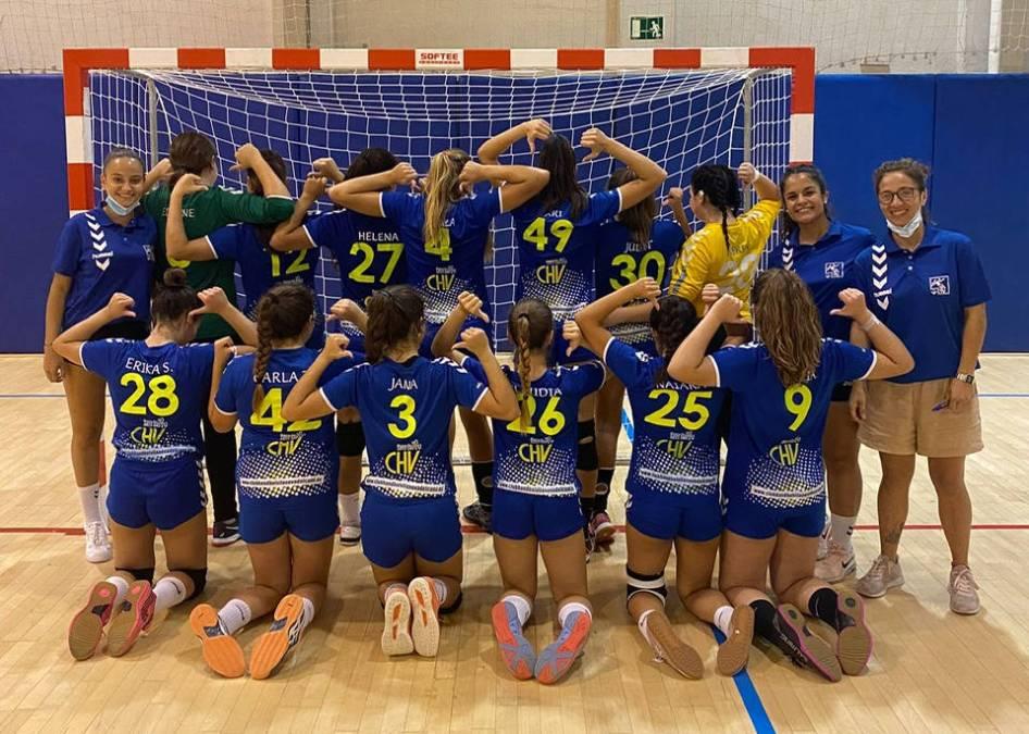 CH Vilanova fotos de Alba Comellas fases cadets (2)