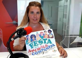 Carlota Silva_Dia dels animals (4