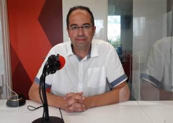 Francisco Palacios V1(1)