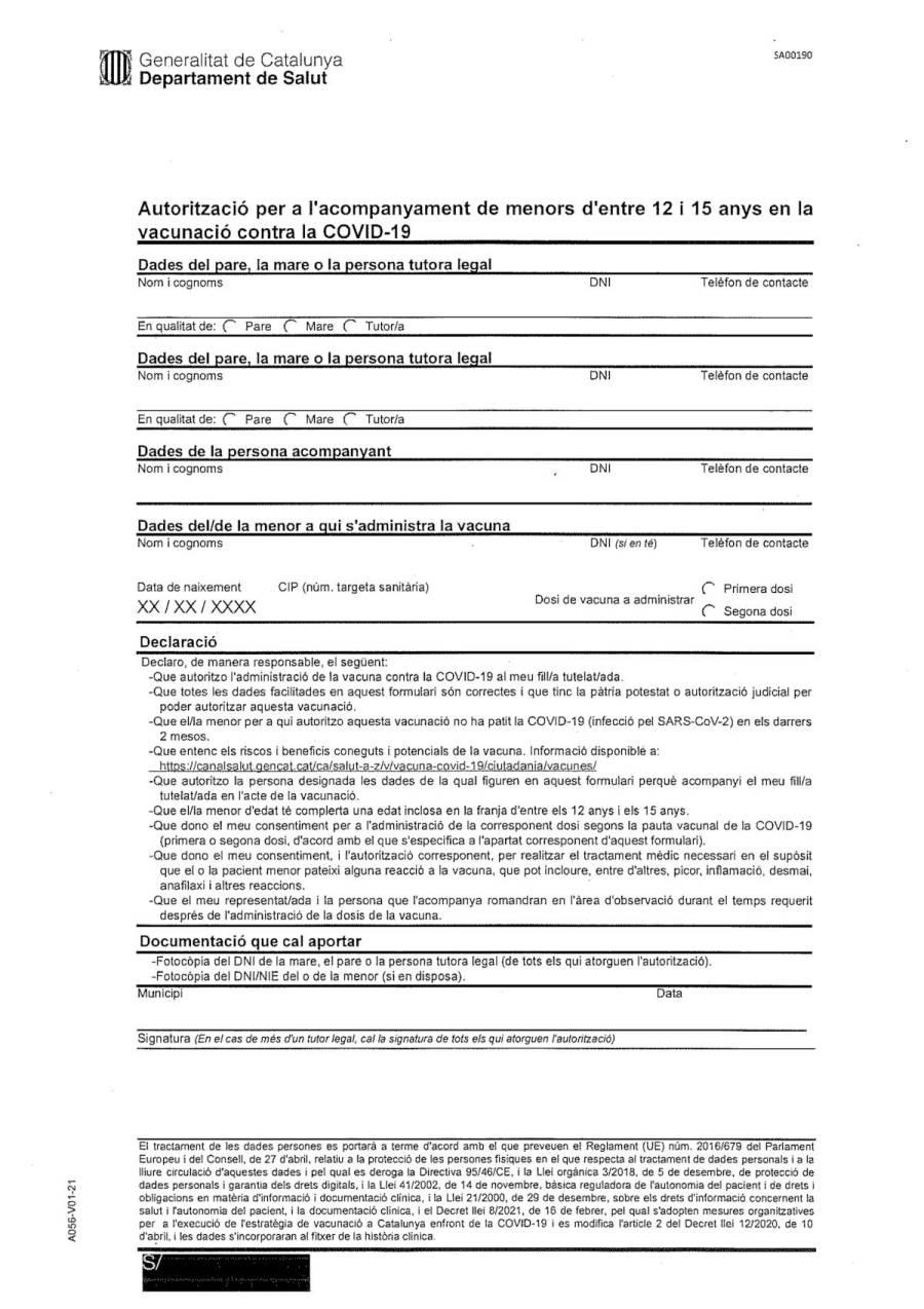 autoritzacio 12-15 1200