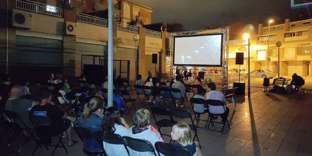 dijous cinema aurelia capmany v1