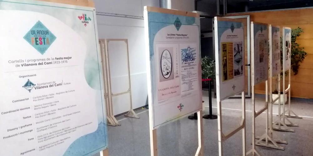 expo cartelleria FM 2 V1