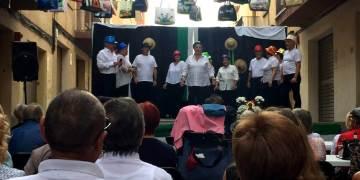 festa virgen guadalupe uce anoia (12)