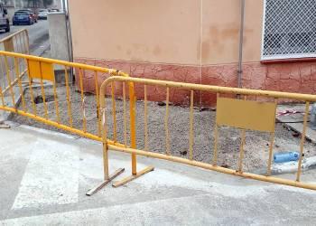 supressio barreres arquitectoniques 2 v1supressio barreres arquitectoniques 2 v1