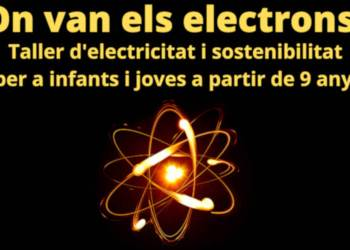 On van els electrons-1000x500