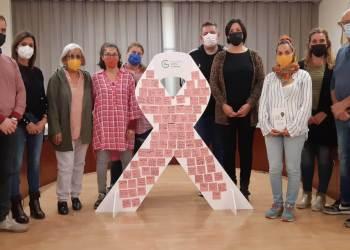 catalunya contra el cancer vilanova oct21 (4)