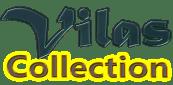 Vilas Collection logo