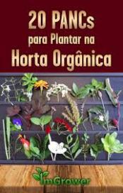 Vila Verdes e as Pancs