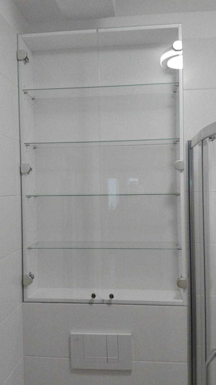 Kupatila - VIL DIZAJN
