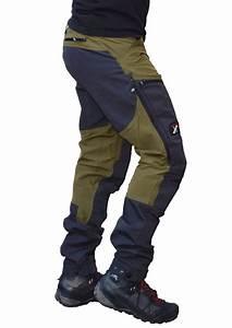 review revolution race GPx Pro pants