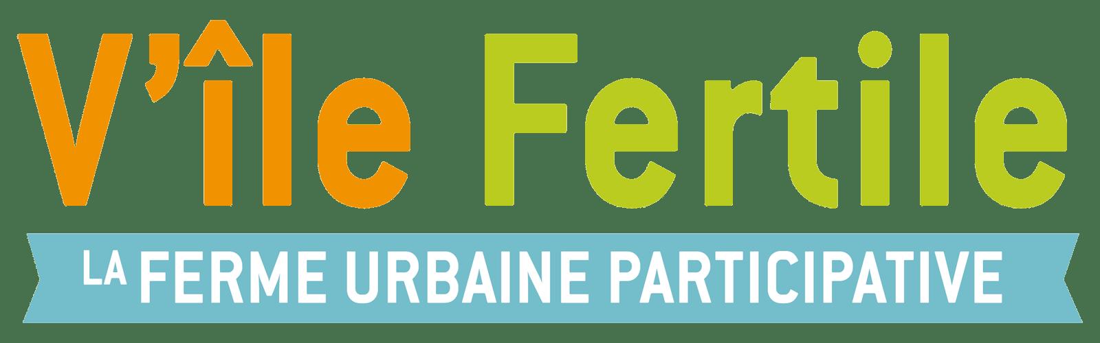 La ferme urbaine participative