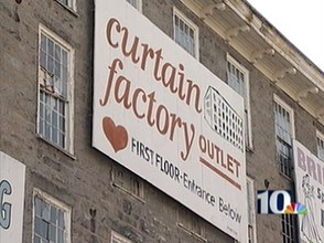 Great Curtain Factory Outlet Cafe Curtains For Kitchen