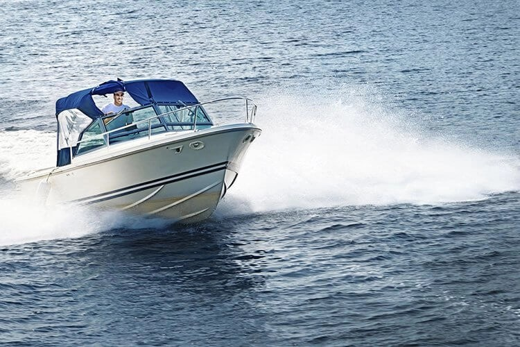 Viles & Beckman - boating accident attorney in Fort Myers Florida