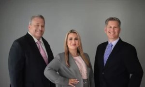 Viles and Beckman Injury Lawyers