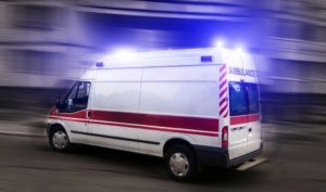 Fort Myers Catastrophic Injury Lawyer