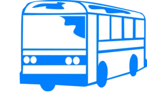 Fort Myers Bus Accident Lawyer