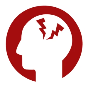 Fort Myers Brain Injury FAQ