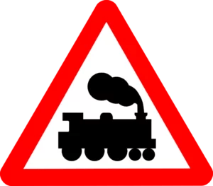 Fort Myers Train Accident Lawyer